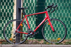 New Trek 60Cm Frame road Bike in Stuttgart, GE