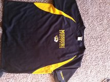 Mizzou  nice knit tshirt in Fort Leonard Wood, Missouri