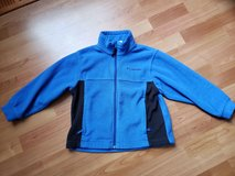 Boys Columbia Fleece Jacket in Morris, Illinois