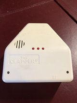 The Clapper in Chicago, Illinois