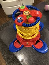 Fisher Price ball toy in St. Charles, Illinois