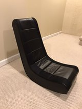 Gaming Chair in St. Charles, Illinois