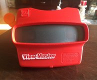 View-Master Viewer in St. Charles, Illinois