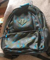 Camo Backpack in St. Charles, Illinois
