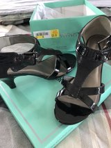 Dress heels size 8 in Pleasant View, Tennessee