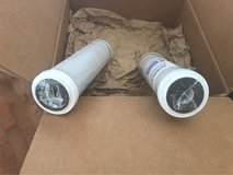 Water Softener Filters in Fort Knox, Kentucky