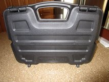 HAND GUN CARRYING CASE in Aurora, Illinois
