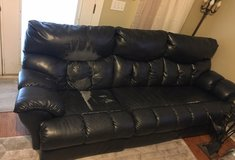 Couch, Love Seat, Recliner, Dishwasher, Microwave in Beaufort, South Carolina