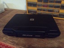 Pelican Laptop Case 1085 in bookoo, US