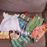 Matilda Jane Clothing Bundles Size 2 in Ruidoso, New Mexico