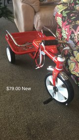 Tricycle (New) in Fort Leonard Wood, Missouri