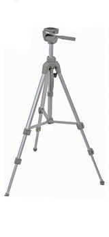 SUNPAK 6060XL Tripod in Okinawa, Japan