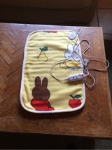 Electric Baby Blanket 220v in Ramstein, Germany
