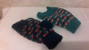 pet sweaters in Alamogordo, New Mexico