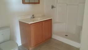 2Bed/2Bath Ask about our Military Special in Alamogordo, New Mexico