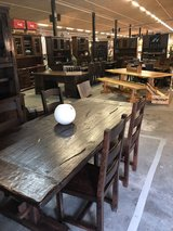 New Renovated Store New Furniture in Stock in Ramstein, Germany