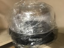 Nu Wave Pro Plus Infared Oven in Warner Robins, Georgia