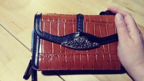 Western Style Purse in Tacoma, Washington