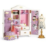 American Girl Isabelle's Dance/Sewing Studio Limited Edition (Retired) in Joliet, Illinois