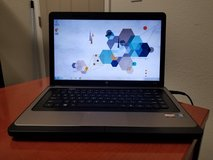 "HP 635 15.6"" Laptop 