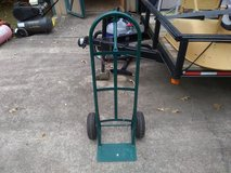 2 Wheel dolly in Fort Campbell, Kentucky