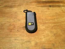 Flash Drive Case in Camp Lejeune, North Carolina
