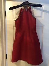 Kate Spade dress size 4 in Naperville, Illinois