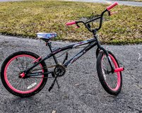 Girls Bike in Conroe, Texas