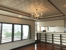 2bedroom in Okinawa city Available in Okinawa, Japan