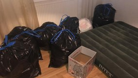 TRASH&JUNK&BULK REMOVEL SERVICE &FREE ESTIMATE in Ramstein, Germany
