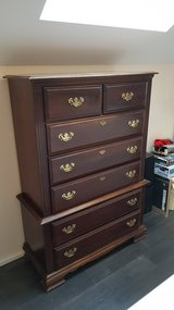 Highboard Better price now! in Ramstein, Germany