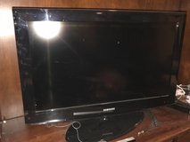 Sony 32inch TV in Naperville, Illinois