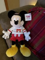OLD MICKEY in Spring, Texas