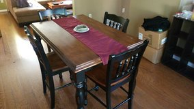 Dining Room Table in Beaufort, South Carolina