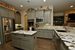 Kitchen Granite Specials - Free estimates in Conroe, Texas