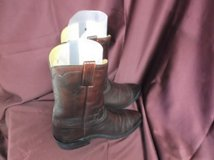 Lucchese Classic Handmade Boots in Alamogordo, New Mexico