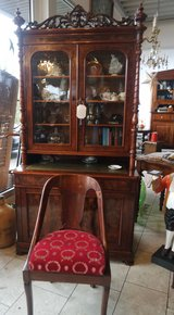 ANTIQUE SALE THIS WEEKEND in Spangdahlem, Germany