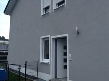 Brand-new Townhouse 4 rent in Schoenecken in Spangdahlem, Germany