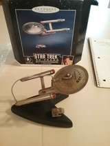 Star Trek 30 Years in Warner Robins, Georgia