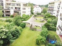 Fully furnished apartment in Steinenbronn in Stuttgart, GE