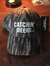 Hunting Cap - new with tags in Kingwood, Texas