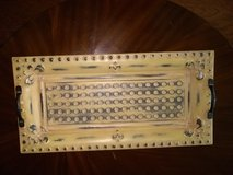 Southern Living at Home Parisian Serving Tray in Quantico, Virginia