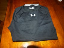 Under Armour Compression Shirt in Naperville, Illinois