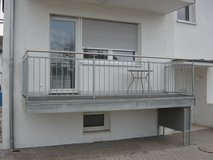 Apartment furnished in Etzenricht/ Weiden between Vilseck and Grafenwoehr in Grafenwoehr, GE