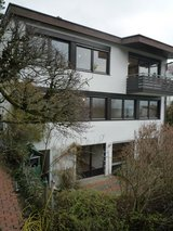 Huge Single family home at Stuttgart- Dachswald 10 min to Patch, perfect for a family! in Stuttgart, GE