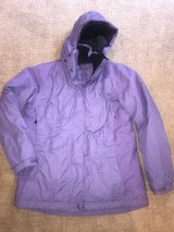 Women's L.L. Bean size S very nice winter coat in Naperville, Illinois