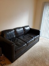 Couch for Sale in Fairfield, California