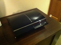 PS3 playstation 3 WiTH PiNK CONTROLLER in Camp Pendleton, California