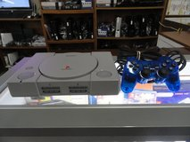 Sony Playstation 1 Ps1 in Camp Lejeune, North Carolina