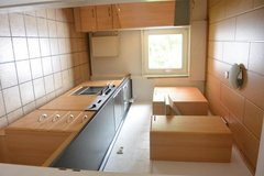 beautiful apartment in ramstein village in Ramstein, Germany